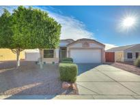 View 1067 W 22Nd Ave Apache Junction AZ