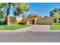 View 8903 N 82Nd St Scottsdale AZ