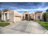 View 12029 N 80Th Pl Scottsdale AZ