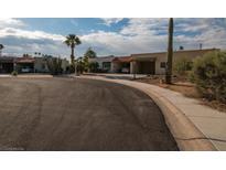 View 7621 E Meadowbrook Ave Scottsdale AZ