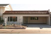 View 7631 E Orange Blossom Ln Scottsdale AZ