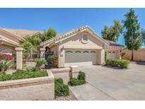 View 10390 E Lakeview Dr # 201 Scottsdale AZ