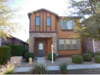 View 18909 N 44Th St Phoenix AZ