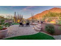 View 3401 N Boulder Canyon Mesa AZ