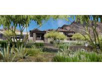 View 9820 E Thompson Peak Pkwy # 827 Scottsdale AZ
