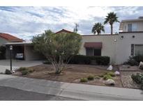 View 7523 E Rancho Vista Dr Scottsdale AZ