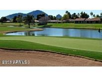 View 7753 E Bisbee Rd Scottsdale AZ