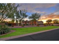 View 4351 W Earhart Way Chandler AZ