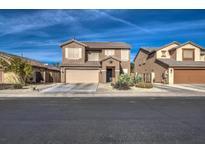 View 44162 W Lindgren Dr Maricopa AZ