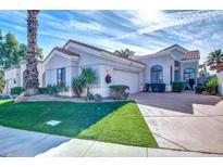 View 8303 E Cortez Dr Scottsdale AZ