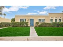 View 8336 E Chaparral Rd Scottsdale AZ