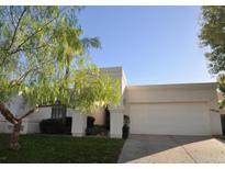 View 10545 E Gold Dust Cir Scottsdale AZ