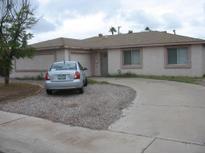 View 2320 E Cactus Rd Phoenix AZ