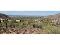 View 20958 N 112Th St # 1726 Scottsdale AZ