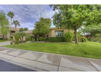 View 9611 N 117Th St Scottsdale AZ