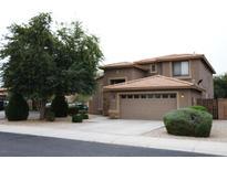 View 2606 N 115Th Dr Avondale AZ