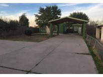 View 2726 W Taylor St Phoenix AZ