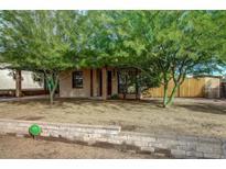 View 9813 N 1St St Phoenix AZ