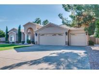 View 5345 E Mclellan Rd # 53 Mesa AZ