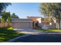 View 10317 E Cinnabar Ave Scottsdale AZ