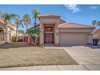 View 15243 S 47Th St Phoenix AZ