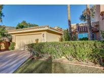 View 10816 N 10Th St Phoenix AZ
