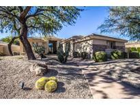 View 22612 N 55Th St Phoenix AZ