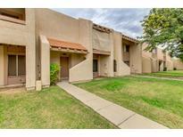 View 8467 N 54Th Ln Glendale AZ