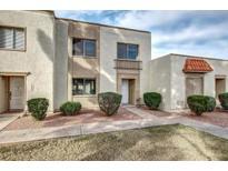 View 5847 N 81St St Scottsdale AZ