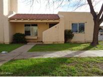 View 5738 N 44Th Ave Glendale AZ