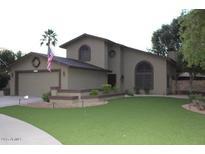View 6313 W Beverly Ln Glendale AZ