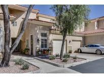View 8245 E Bell Rd # 246 Scottsdale AZ