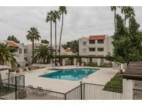 View 4730 W Northern Ave # 1113 Glendale AZ