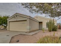 View 1498 W Montebello Ave Apache Junction AZ