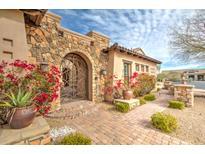 View 8604 E Cactus Wren Cir Scottsdale AZ