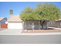 View 942 W 15Th W Ave Apache Junction AZ