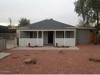 View 2833 W Garfield St Phoenix AZ