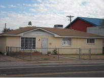 View 5511 N 23Rd Ave Phoenix AZ