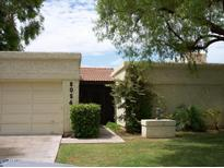 View 8054 N Via Palma Scottsdale AZ
