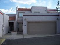 View 4737 W Eva St Glendale AZ