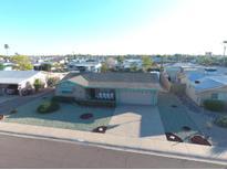 View 1875 W 13Th Ave Apache Junction AZ