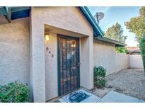 View 4848 W Manzanita Dr Glendale AZ