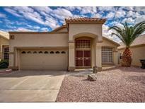 View 15233 S 47Th Way Phoenix AZ