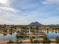 View 5050 N 81St St Scottsdale AZ