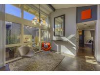 View 726 E Peoria Ave Phoenix AZ