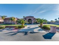 View 18037 W San Juan Ave Litchfield Park AZ