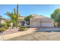 View 21537 N 58Th Ave Glendale AZ