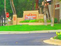 View 5757 W Eugie Ave # 1103 Glendale AZ