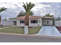 View 7453 E Balmoral Ave Mesa AZ