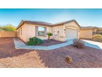 View 5461 S Dove Hl Buckeye AZ